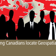 CanadianGIS and Geomatics FaceBook Page