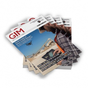 Geospatial Publications - GIM International