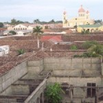Granada, Nicaragua (May 2009)