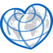 International Map Year